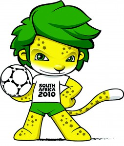 Tentang Piala Dunia dan Fesbuk