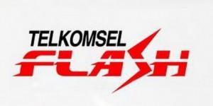 Sekitar Buruknya Telkomsel Flash
