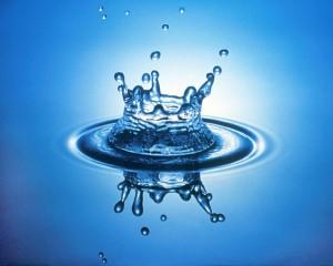 Takalapeta: Sumber air semakin terbatas