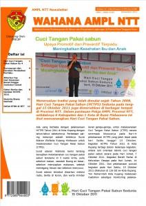 Wahana AMPL NTT Edisi Keenam