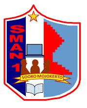 logo sooko 2010