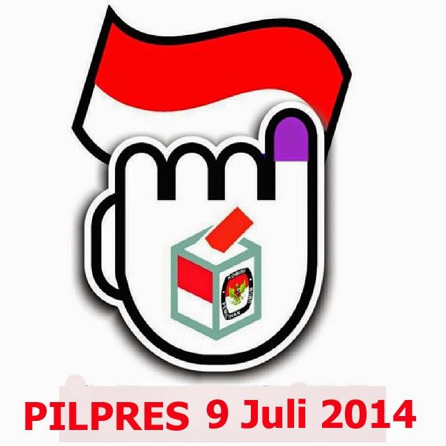 pilpres-2014