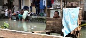 63 Juta Rakyat Indonesia Buang Air Besar Sembarangan