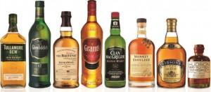 Peraturan Daerah Auckland Tentang Peredaran Minuman Keras