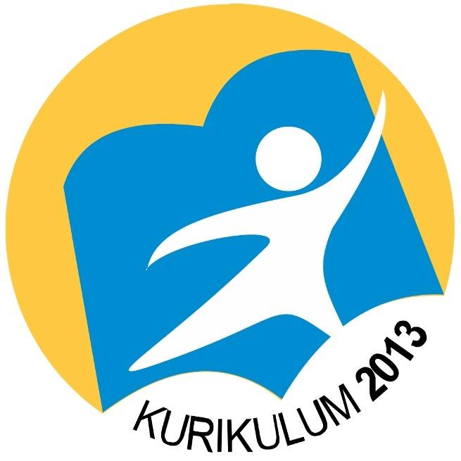 Logo_Kurikulum_2013