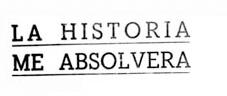 "Menulis Ulang Sejarah, Membaca Kisah Orang yang ""Kalah"""
