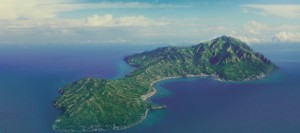 Apa Kabar Pulau Ende