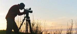 Documentary Lovers: Memanjakan Penikmat Film Dokumenter