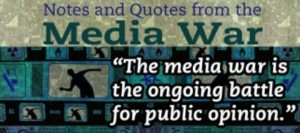 Ancaman Pada Demokrasi: Ketika Media Tidak Lagi Netral