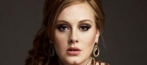 Ketika Adele Berdendang Lagu Dangdut Koplo